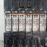 SERVER IBM X 226 STANDART DAN MURAH