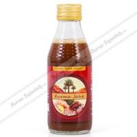 Harga minuman kesehatan herbal kurma jahe murah kemasan | WIKIPRICE INDONESIA