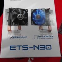 enermax ETS-N30-HE Processor Cooler