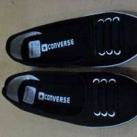 Sepatu Flat CONVERSE