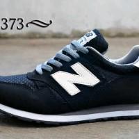 harga Sepatu Pria Newbalance 004 Tokopedia.com