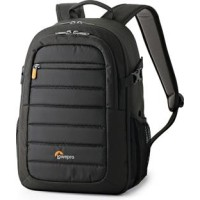 Tas Kamera Lowepro Tahoe BP 150 ; Camera Bag Lowepro Tahoe-BP-150