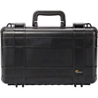 Tas Kamera Lowepro Hardside 200 Video, Camera Bag Lowepro Hardside-200