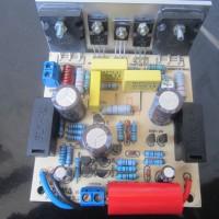 harga Kit Symasym Audio Grade Power Amplifier Tokopedia.com