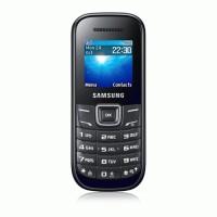 harga Samsung Keyston 3 Tokopedia.com
