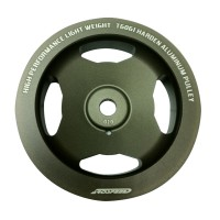 Arospeed Pulley Proton Campro Gen2