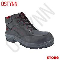 BATA Industrials Sepatu Safety - House (804-5678)