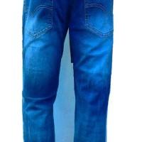 Jeans Levis 510 Blue Wash