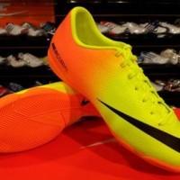 Sepatu Futsal Nike Mercury