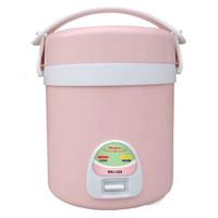 Mini Travel Cooker 0,3 Liter Maspion | MRJ-028
