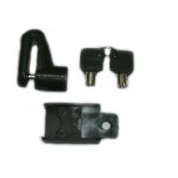 Kunci Cakram / Disc-Brake Lock - Kunci Disk Pengaman Motor