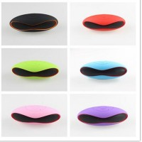 Speaker Bluetooth Football (MINI) / Speaker Kerang