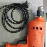 Hand Drill Maktec MT60 10mm