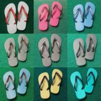 sandal havaianas ori