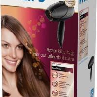 PHILIPS HAIR DRYER HP 8119