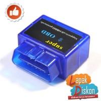 Super OBD II ELM327 Bluetooth