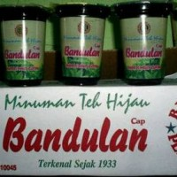 harga Teh Bandulan Tokopedia.com