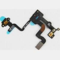 harga Flexibel Sensor (power On/off Lock) Iphone 4 (4s) Tokopedia.com