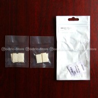 Anti Fog (Embun) Drying Filter 12pcs for GoPro, Xiaomi Yi & SJ4000