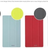 harga ASUS ZenPad Z370CG Tricover GARANSI RESMI 6 BULAN 100% ORIGINAL Tokopedia.com