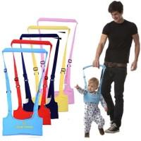 MotherCare Walking Assistant / Alat Bantu Jalan / Alat Belajar Jalan