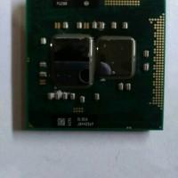 Processor Intel Pentium P6200 (3M Cache, 2.13 GHz)
