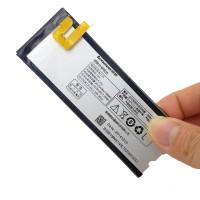 Lenovo Vibe X S960 S968t Battery Bl215 Bl-215 Battery