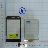 Touch Screen Lenovo A60