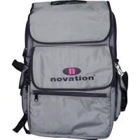 Novation 25 key gig bag - Tas untuk keyboard / midi controller 25 key