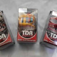 harga Per CVT TDR Mio Sporty Tokopedia.com