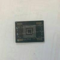 IC EMMC OPPO R381K
