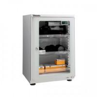 Dry Cabinet Wonderful AD-089CHW
