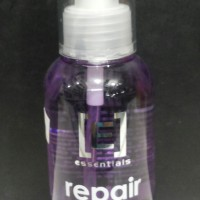 harga Olaris Repair Hair Serum Tokopedia.com