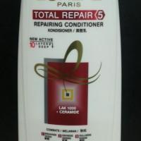 Loreal Total Repair 5 conditioner 170 ml