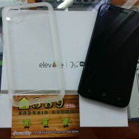 EVERCOSS ELEVATE Y3+ (B75) 4G, 5