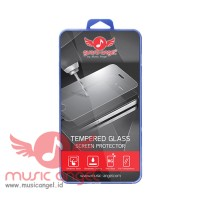 Tempered Glass Guard Angel HTC Desire 620