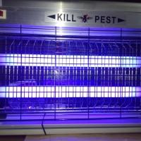 harga Pest Killer Electrik Alat Pembasmi Hama Serangga Tokopedia.com