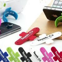 Jual Touch U Universal Stand Handphone Murah