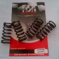 harga Per Kopling Racing Tdr, Yamaha Jupiter Mx Tokopedia.com
