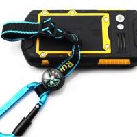 harga Carabiner Runbo Clasp Runbo Original Gantungan Hp Outdoor Tokopedia.com