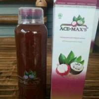 Jual ace maxs / acemaxs / herbal ace maxs / jual ace maxs / ace maxs asli Murah