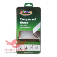 Tempered Glass Aiueo Blackberry Q10