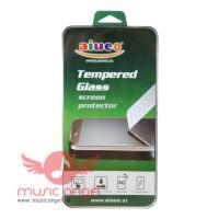 Tempered Glass Aiueo Samsung Galaxy S4 Mini / I9190