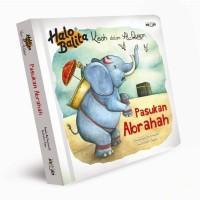 harga Halo Balita Kda: Pasukan Abrahah Tokopedia.com