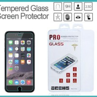 Tempered Glass Samsung E5 Screen Protector/ Guard / Antigores Hp Kaca