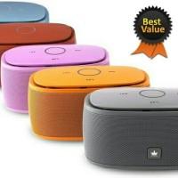 KINGONE K5 - Super Bass Bluetooth Speaker