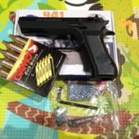 kwc jericho 941 4,5mm