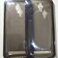 harga Casing Asus Zenfone Go ZC500TG ( 5 inch ) softcase TPU Semi Transparan Tokopedia.com