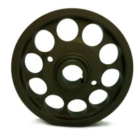 Arospeed Pulley Toyota Avanza 1.5