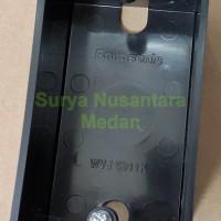 Mangkuk Tanam / IB Dus Panasonic Persegi Panjang WVJ 5911